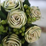 Palmetto Rose Bouquet 2