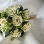Palmetto Rose Bouquet 4