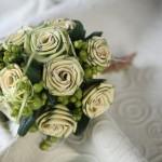 Palmetto Rose Bouquet 4